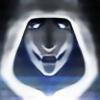 ZollZwerg's avatar