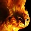 Zolnier's avatar