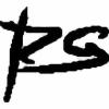 Zoloor's avatar