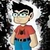 Zolrk's avatar