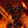 Zolt01's avatar