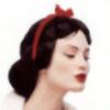 zoltan140's avatar