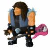Zoltan86's avatar