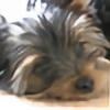 zoltanf107's avatar
