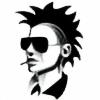 Zoltta's avatar