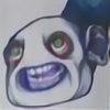 ZOM-T's avatar