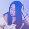 Zomashu's avatar