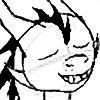 ZomaTheDragon's avatar