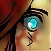 ZomB-san's avatar