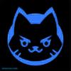 ZoMb1eKaT's avatar