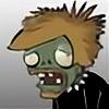 Zomb1k's avatar