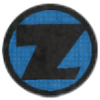 Zombaholic's avatar
