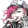 Zombal-Alex's avatar