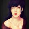 zombata's avatar