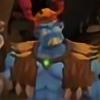 zombaygal's avatar