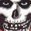 Zombean1138's avatar
