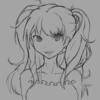 zombeefrack922's avatar