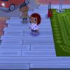 zombeefriend's avatar