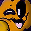 zombeei's avatar