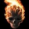 zombekiller21's avatar
