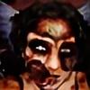 zomberflie's avatar