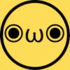Zombergers's avatar