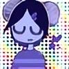 Zombgutts's avatar