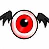 Zombi-Bat's avatar
