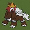 zombi123's avatar
