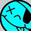 Zombi3-k1d's avatar