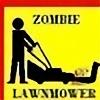ZOMBI3-L4WNMOW3R's avatar
