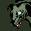 Zombi3Hound's avatar