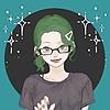 ZomBiatch's avatar