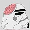 ZombiDude's avatar