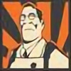 Zombie-Bait's avatar