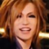 Zombie-boy's avatar
