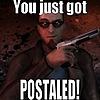 zombie-destroyer's avatar