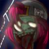 Zombie-Draws's avatar