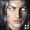 Zombie-Haru's avatar
