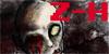 Zombie-Hoard
