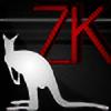 Zombie-Kangaroo's avatar