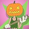 Zombie-Kawakami's avatar