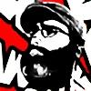 Zombie-Pacman's avatar