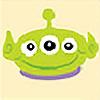 zombie-pancreas's avatar