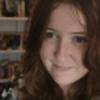 zombie-polaroids's avatar