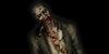 Zombie-Safe-House's avatar