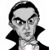 zombie-you's avatar