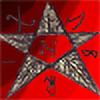 Zombie-Zamiel's avatar
