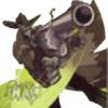 Zombie2013's avatar