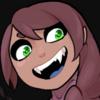 zombie288's avatar